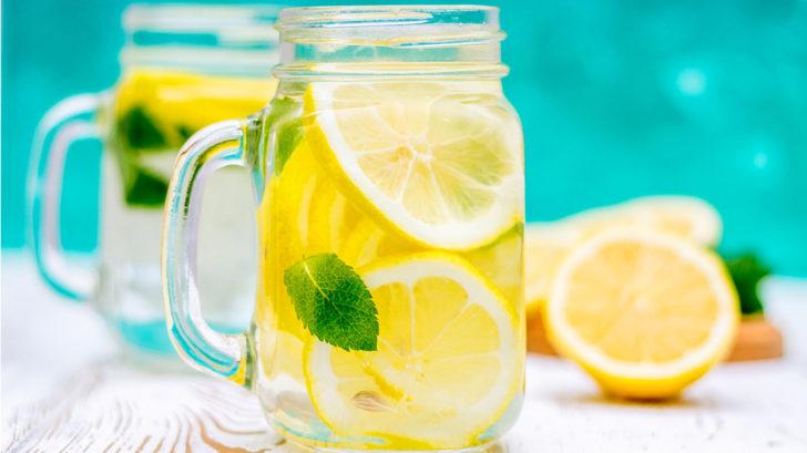 citronova-voda-728x409.jpg