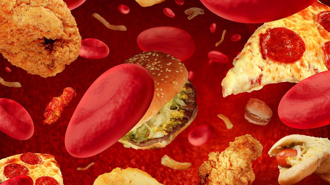 dieta-podle-krevnich-skupin-1100x618.jpg