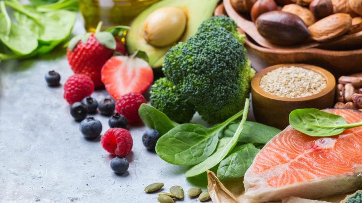 dieta-podle-krevnich-skupin-3-728x409.jpg
