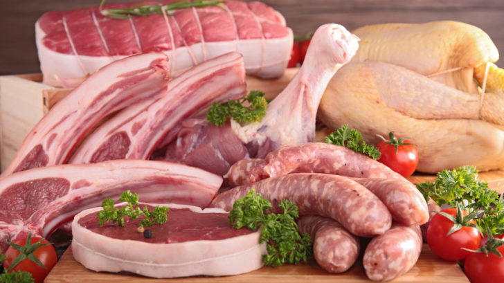 dieta-podle-krevnich-skupin-5-728x409.jpg