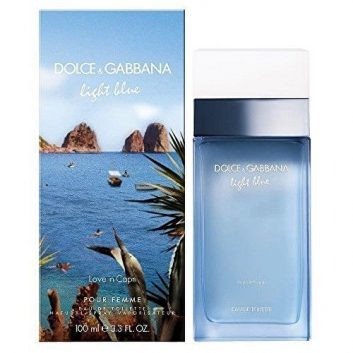 dolce-gabbana-light-blue-353x199.jpg