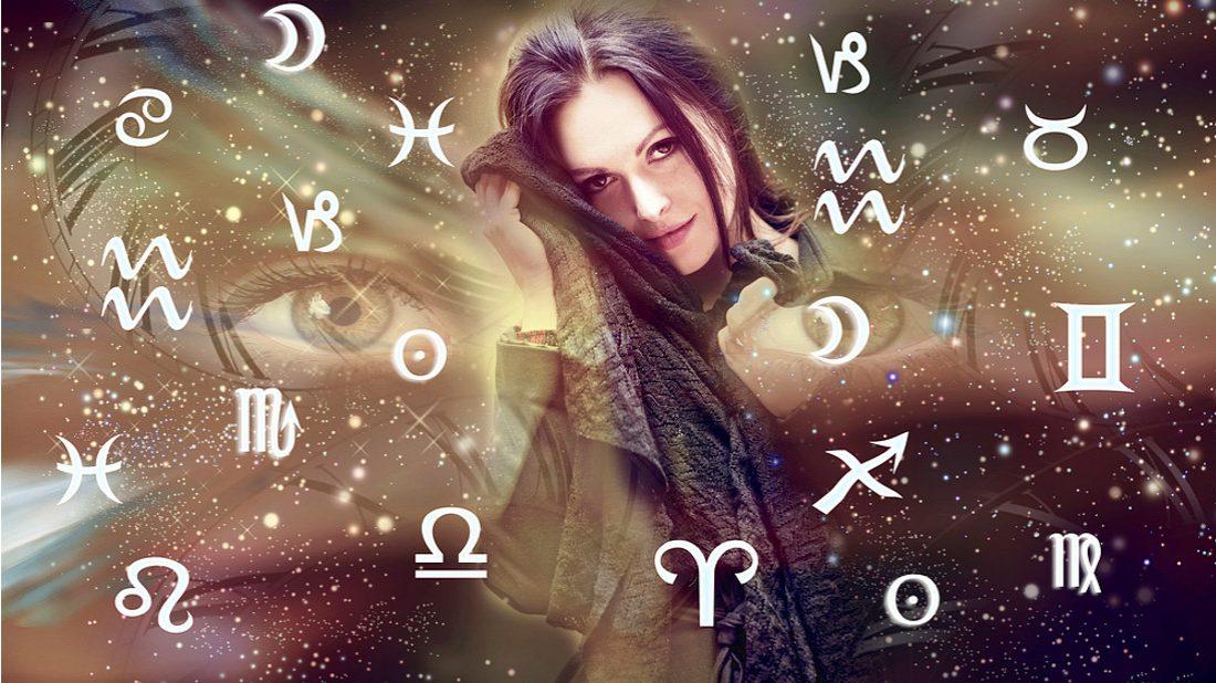 horoskopy-8-1100x618.jpg