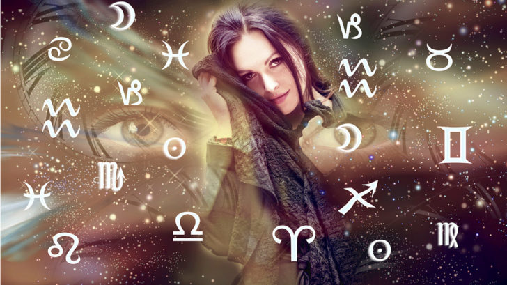 horoskopy-8-728x409.jpg