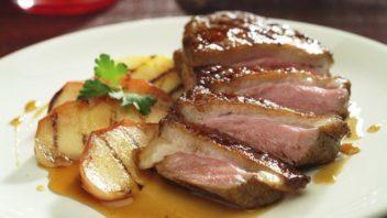 kachni-steak-na-medu-352x198.jpg