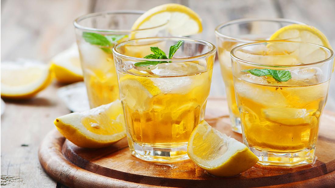 kviz alkohol