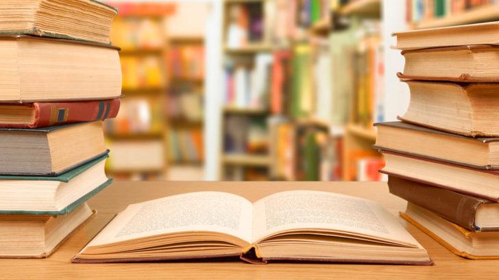 kviz-knihy-728x409.jpg