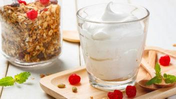 recky-jogurt--352x198.jpg
