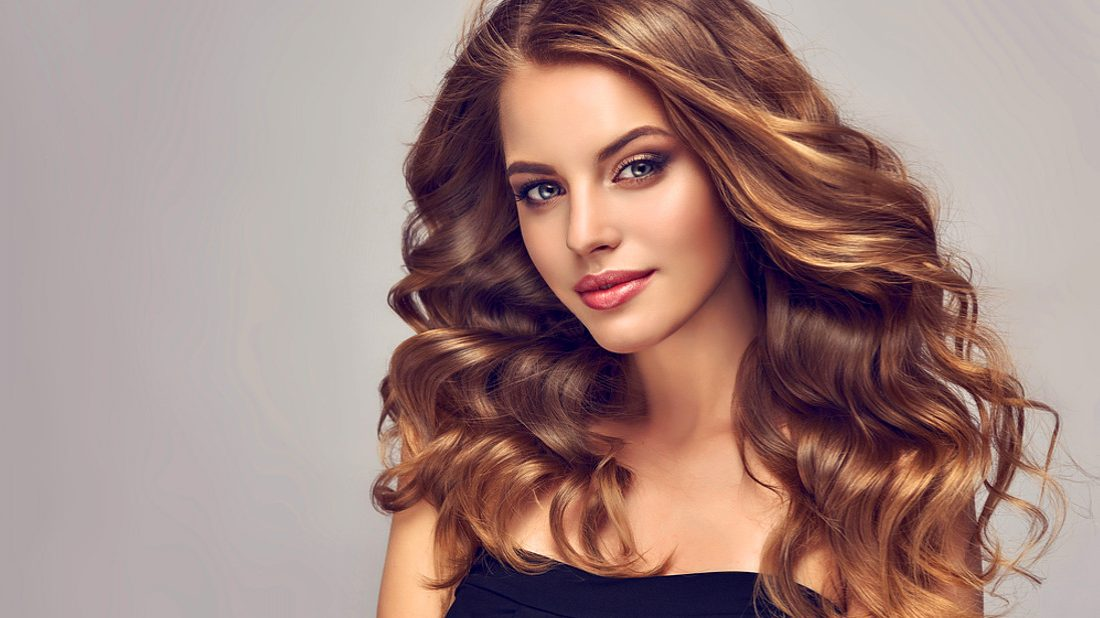 vlasy-pece-1100x618.jpg