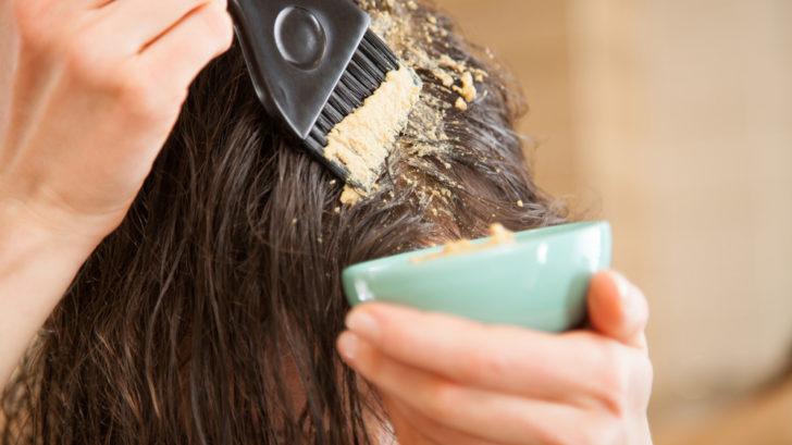 vlasy-pece-3-728x409.jpg