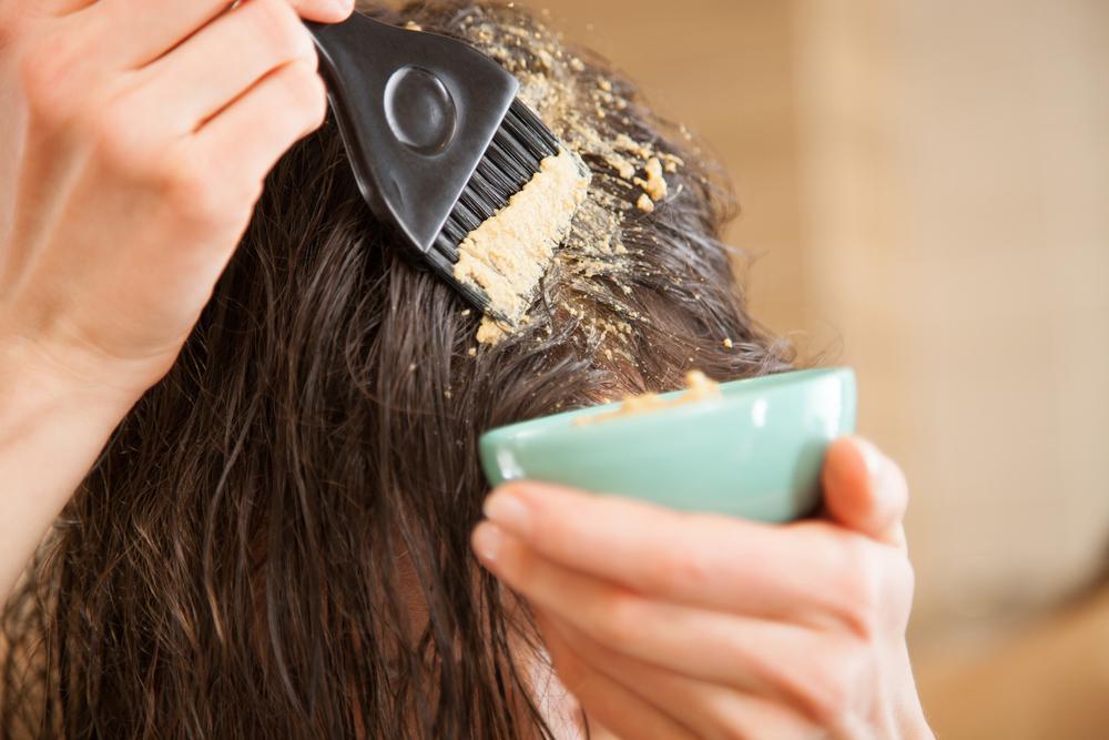 vlasy pece (3)