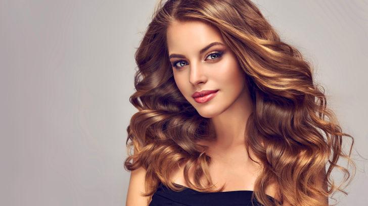 vlasy-pece-728x409.jpg