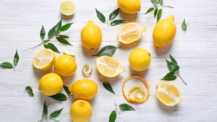 citrusy-1-728x409.jpg