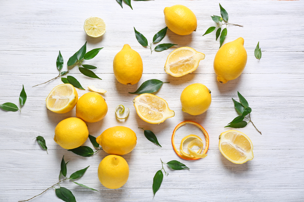 citrusy (1)