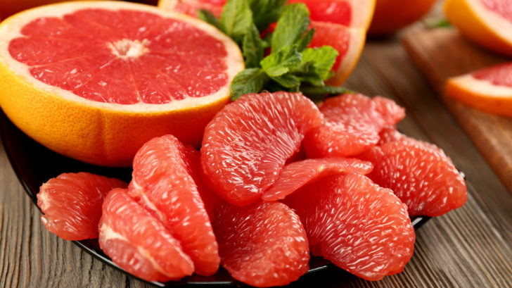citrusy-3-728x409.jpg
