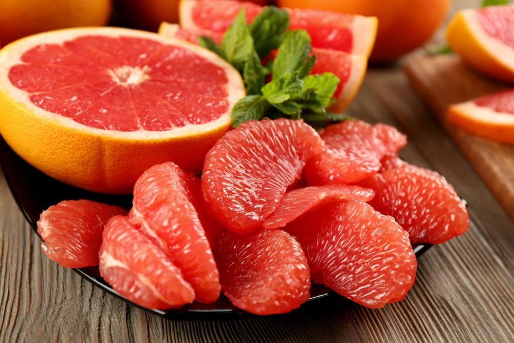citrusy (3)