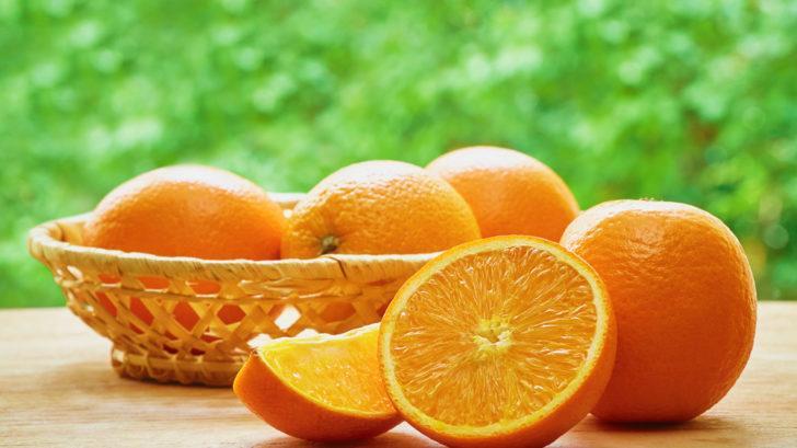 citrusy-6-728x409.jpg