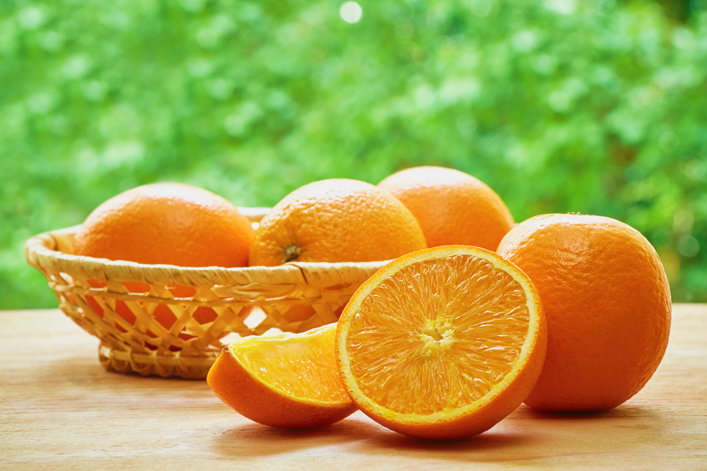 citrusy (6)