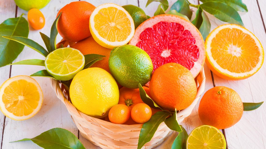 citrusy-titul-1100x618.jpg