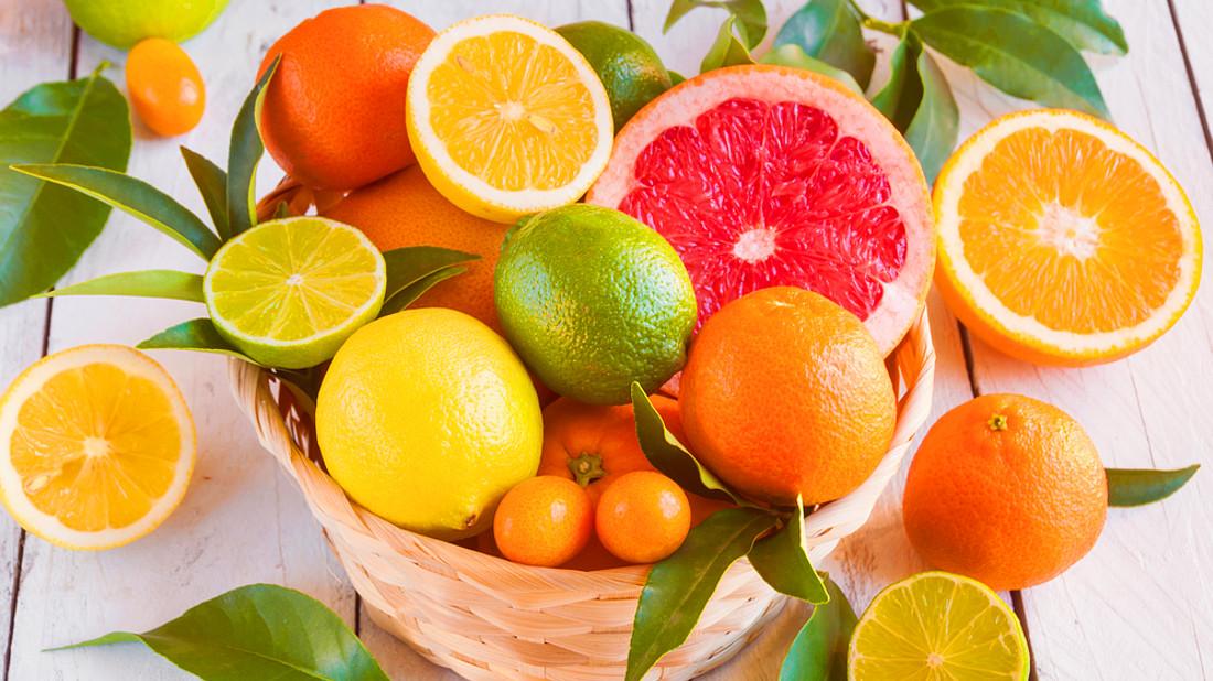 citrusy titul