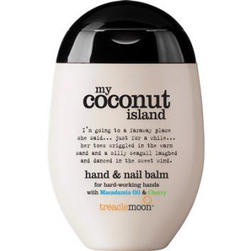 coconut-353x199.jpg