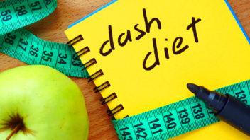 dash-dieta-352x198.jpg