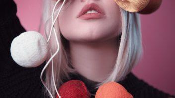 femina_titulka-352x198.jpg