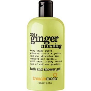 ginger-353x199.jpg