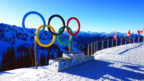 kvizy-olympijske-hry-144x81.jpg