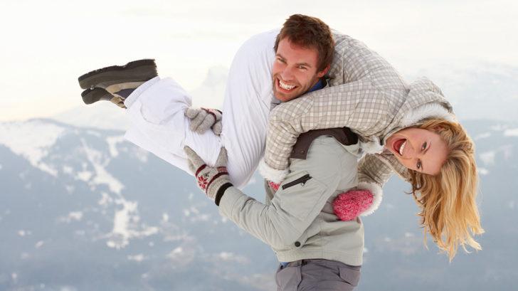nová pravidla seznamování s láskou datování bezpečnostní id
