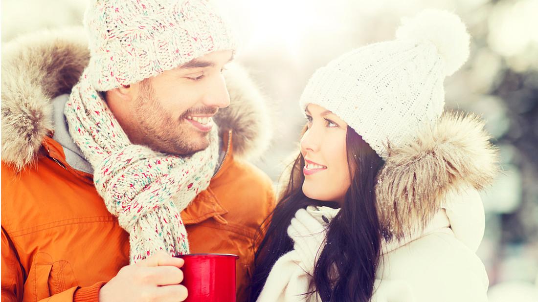 Randit s někým, koho nemiluješ