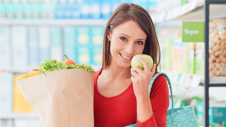 potraviny-proti-depce-728x409.jpg