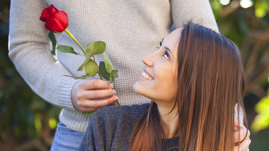 Jak se dostat z randění s ženatým mužem
