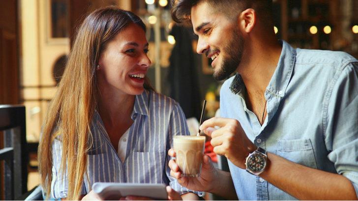Můžeš někoho milovat po týdnu randění