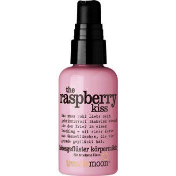 raspberry-353x199.jpg