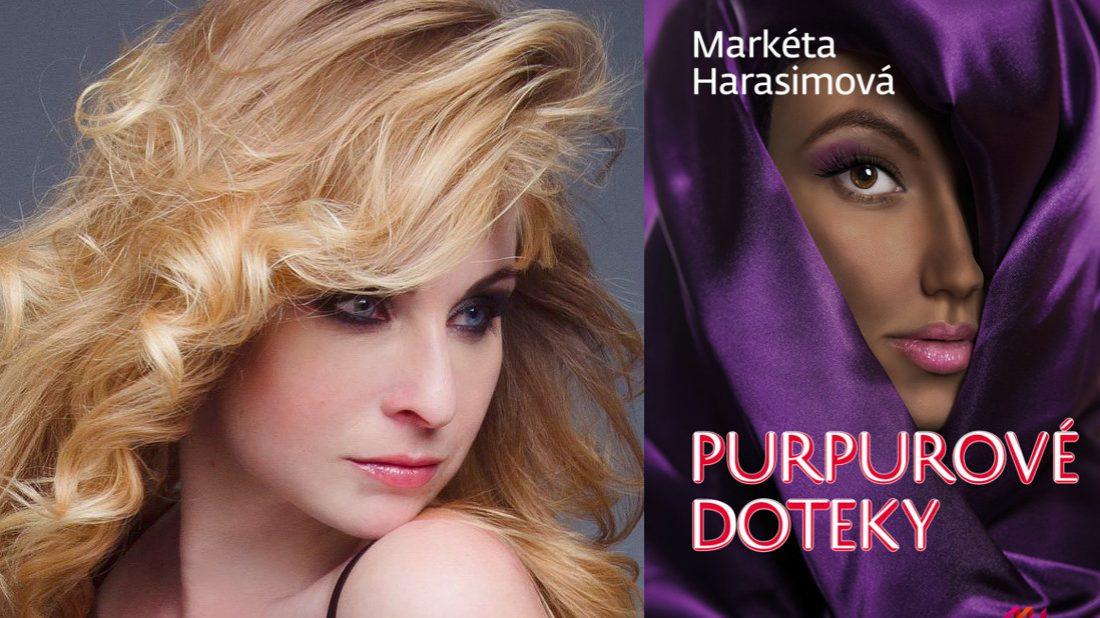 soutez-marketa-1100x618.jpg