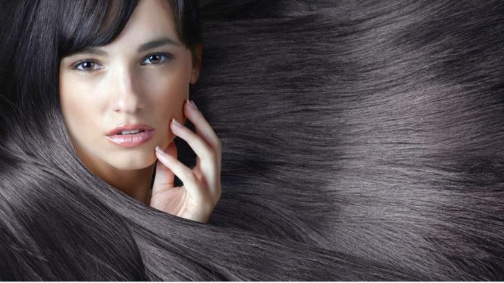 vlasy-2-728x409.jpg