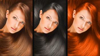 vlasy-4-352x198.jpg