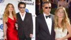 celebrity-rozvod--144x81.jpg