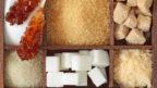 cukr-skryty-144x81.jpg