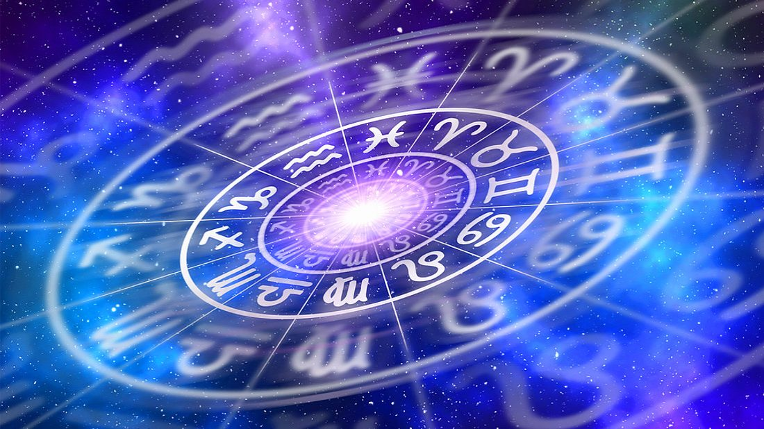 horoskopy-11-1100x618.jpg