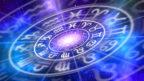 horoskopy-11-144x81.jpg