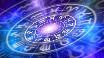 horoskopy-11-352x198.jpg