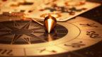 horoskopy-19-144x81.jpg