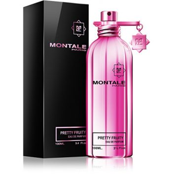 montale-pretty-fruity-1-353x199.jpg
