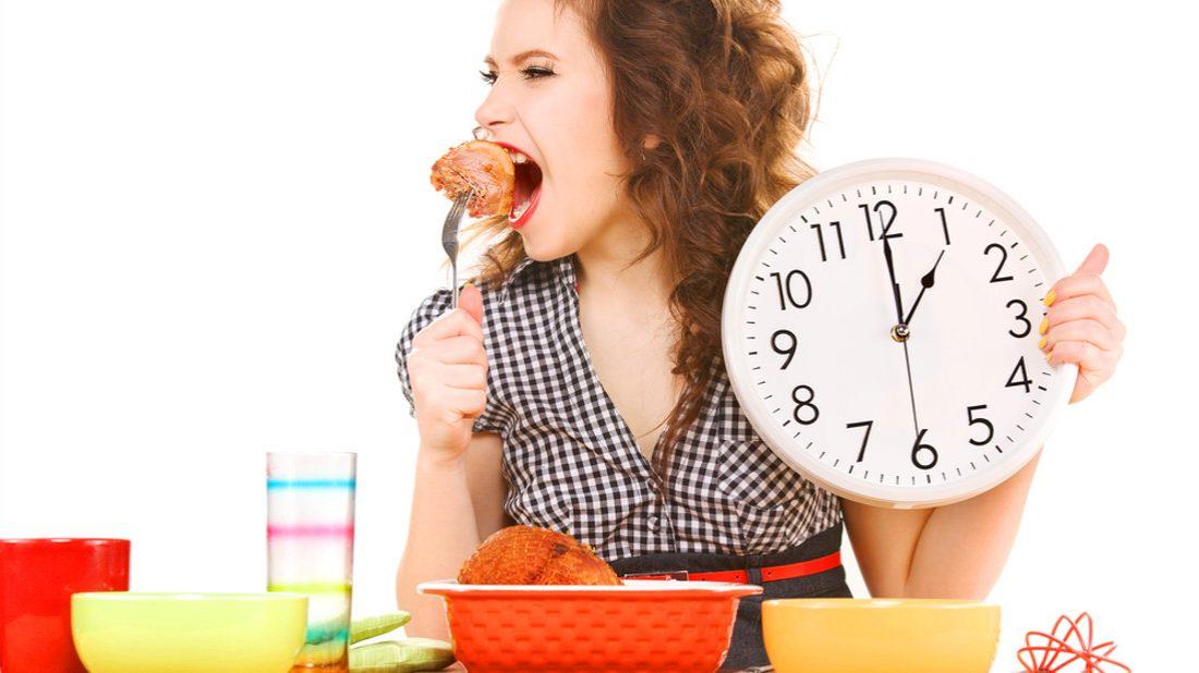 nejhorsi-diety--1100x618.jpg