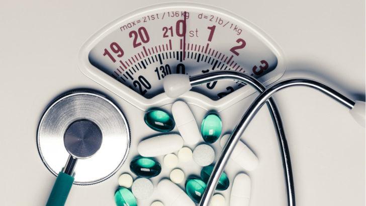 nejhorsi-diety-1-728x409.jpg