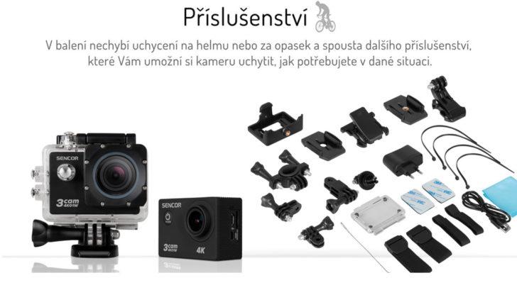 soutez-kamera-1-728x409.jpg