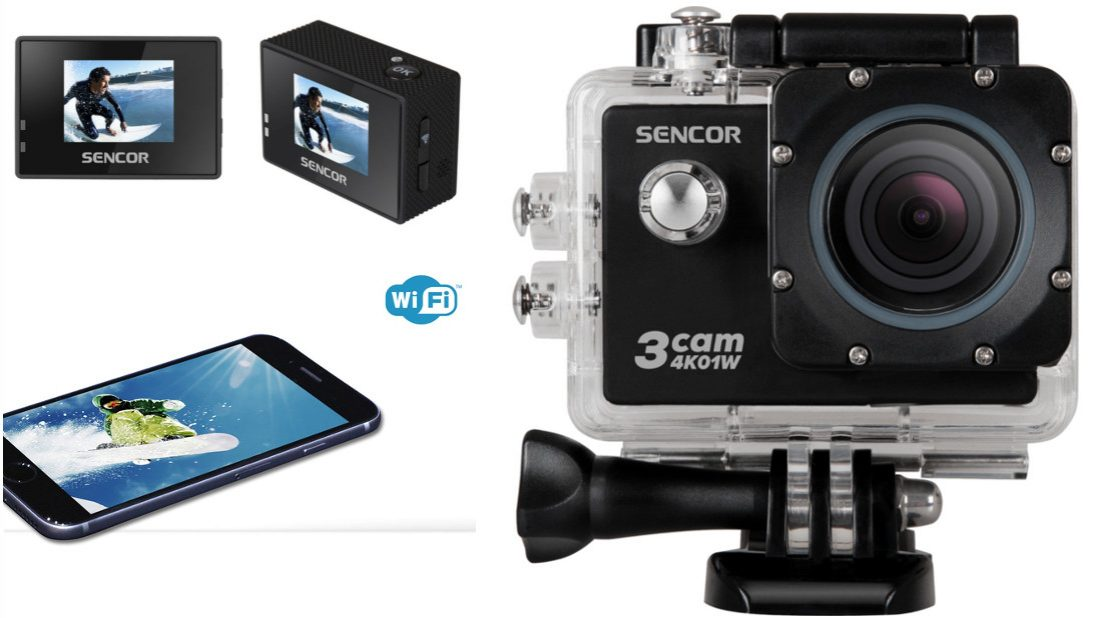 soutez-kamera-titul-1100x618.jpg