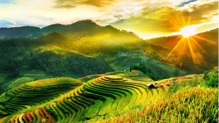 vietnam-728x409.jpg