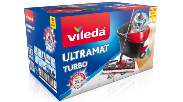 vileda1-728x409.jpg